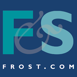 Frost & Sullivan Events
