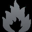 Firewood Calculator icon