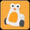 Robocon icon