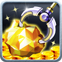 New Gold Miner icon