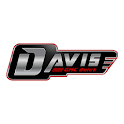 Davis GMC Buick DealerApp