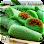 Aneka Resep Jajanan Pasar Apps (APK) gratis downloade til Android/PC/Windows