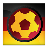 German Football - Bundesliga