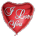 Love Quotes(Romance) icon