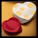 اكلات رومانسية icon