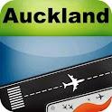 Auckland Airport (AKL) Radar