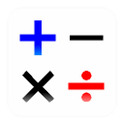 MathTraining icon