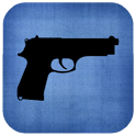 Gun Ringtones icon
