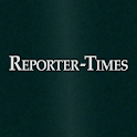 Reporter Times news
