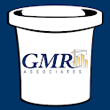 GMR EBT icon