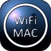 MAC address modification