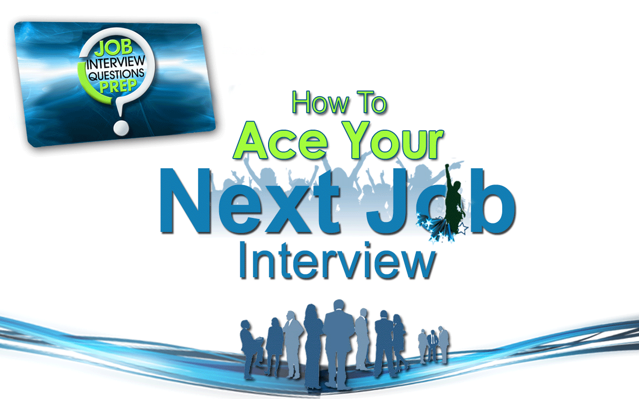 Job Interview Questions Prep Android Apps On Google Play