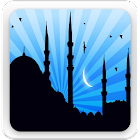 Azan الأذان بأجمل الأصوات icon