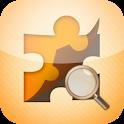 Mobile E-care Locator (MEL) icon