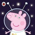 Peppa Pig Stars v1.0