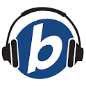 Boston.com RadioBDC logo