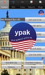 YPAK- screenshot thumbnail