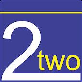 Number Spelling