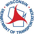 WI DMV Driver Practice Test icon