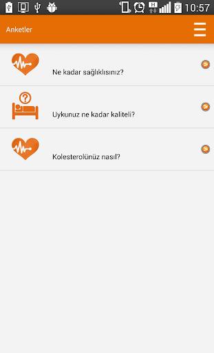 玩免費醫療APP 下載MEDLINE app不用錢 硬是要APP