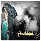 Aashiqui2 Video Songs
