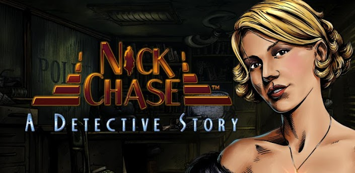 Nick Chase - ver. 0.9.2