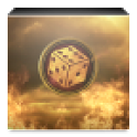QuestLog - RPG monthly 1/2014 icon