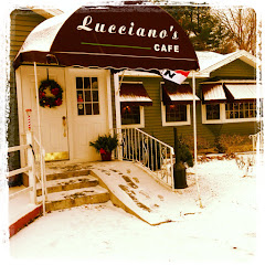 Photo from Lucciano's Cafe