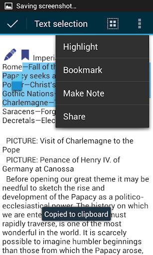 History of the Waldenses|玩書籍App免費|玩APPs