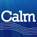 Calm Radio Multimix Version 6 logo