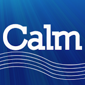Calm Radio Multimix Version 7
