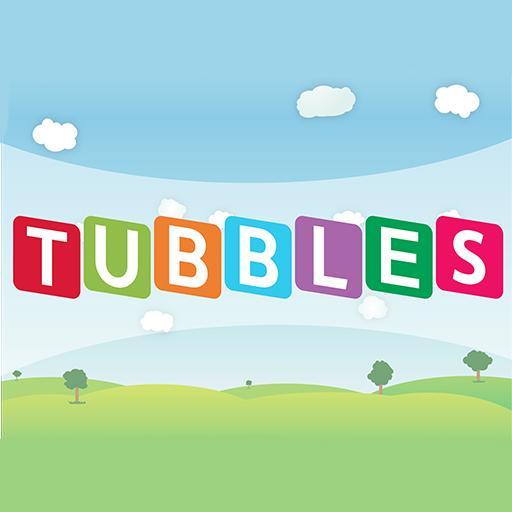 Tubbles