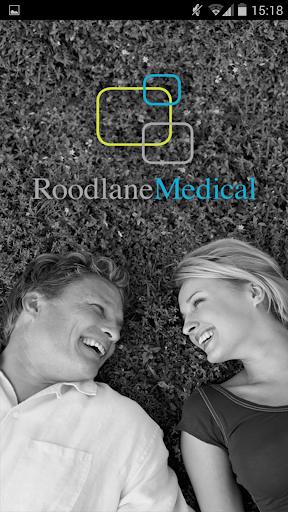 【免費醫療App】Roodlane Patient Portal-APP點子