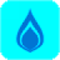GAS RATE CALCULATOR FREE icon