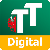 TT-Digital