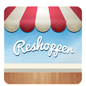 Reshopper