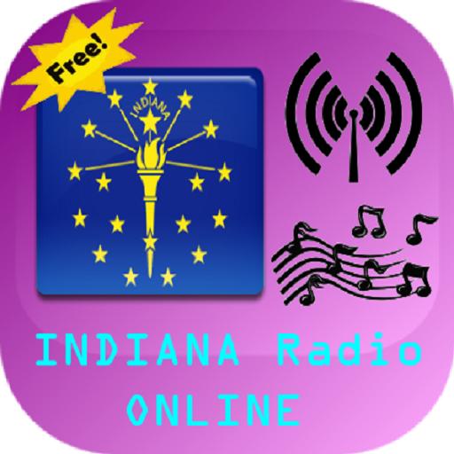 Indiana Radio