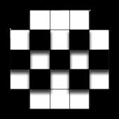 Eudoxus Puzzles