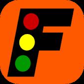 TheFOAT Ticket Scanner App