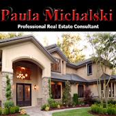 Temecula Real Estate Agent