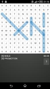 Word Search 2|玩拼字App免費|玩APPs