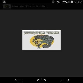 Herpin Time Radio