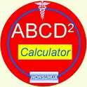 ABCD2 TIAs Scorings icon