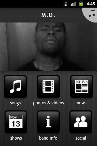 免費下載音樂APP|M.O. app開箱文|APP開箱王