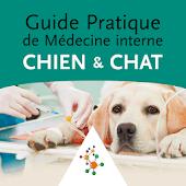 Guide vétérinaire chien & chat