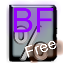 BodyFat Plus Free icon