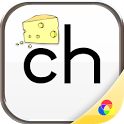 Letter Sounds 2 Pro icon