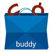 Budji - Your budget assistant