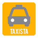 Digitaxi icon