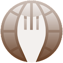 World Menu icon